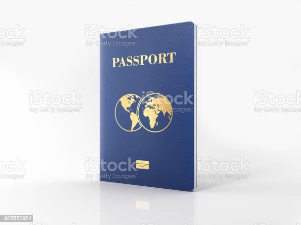 Blue passport on white background picture id925852924?b=1&k=6&m=925852924&s=612x612&h=igjcuxnnkj8seuoayzraovdkmucy57viszk1h8mctaq=
