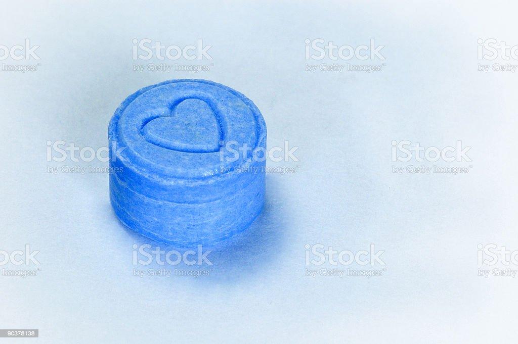 Love Tablette – Foto