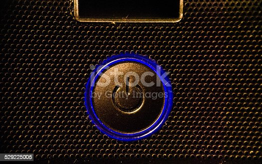 istock blue power button 529225005