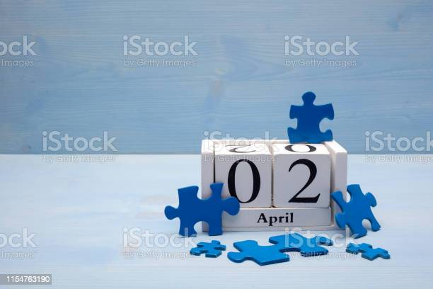 Blue puzzle pieces standing with calendar on wooden background picture id1154763190?b=1&k=6&m=1154763190&s=612x612&h=9qlyultat7tuwlscpshvtqisfyw3zf24idlw53kzsue=