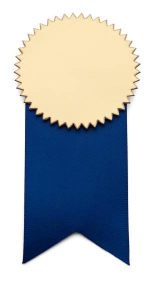 Blue Ribbon Awards - Photo