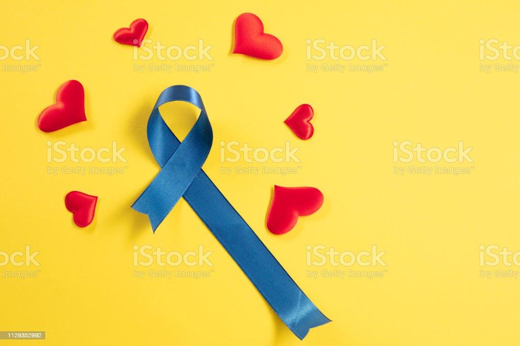 examen de próstata gratuito noviembre 2020 de