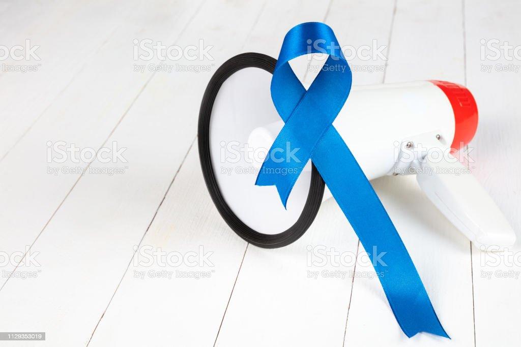 campaña cáncer de próstata