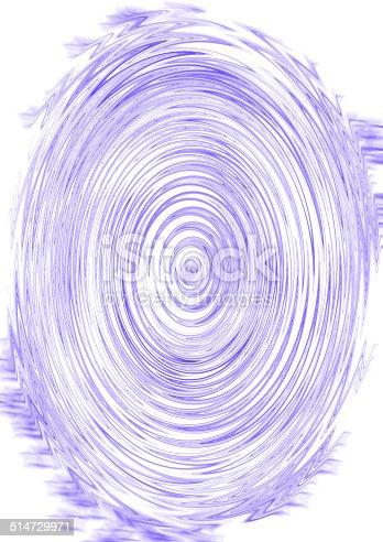 istock Blue Ripple 514729971