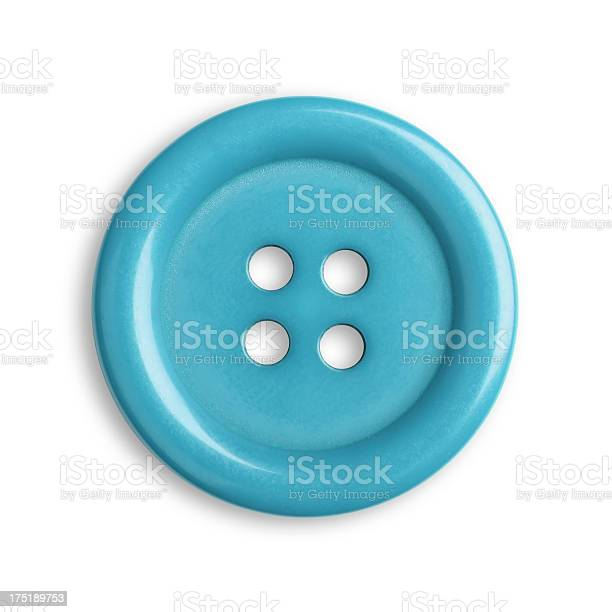Blue round button with four holes in the middle picture id175189753?b=1&k=6&m=175189753&s=612x612&h=2gdhq6wzygffrvw5cykedsxoskkvwjgnpnq ejqxk54=
