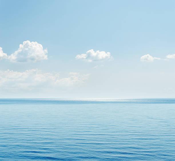 Blue sea and clouds over it picture id513499551?b=1&k=6&m=513499551&s=612x612&w=0&h=porvrgrq9q2f qpfljnlyalvd2zfuvsmc7twmf1ii1e=