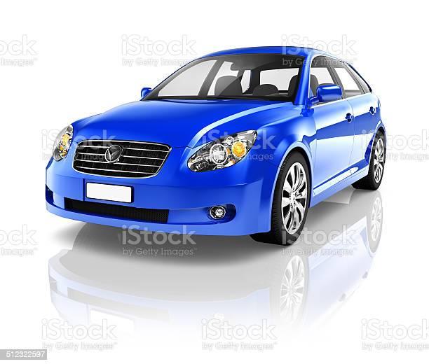 Blue sedan car picture id512322597?b=1&k=6&m=512322597&s=612x612&h=8xboc3sieklvqe2dlzuhcagouv698xnputnmcfv93qc=