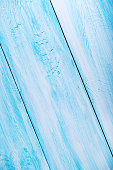 istock blue shabby wooden background. Texture for design projects 1124401092