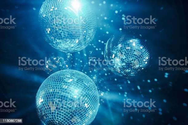 Blue shining disco balls picture id1130867288?b=1&k=6&m=1130867288&s=612x612&h=z6crqhvpjn6q8kht1eedwteebh4tlxpbgw0zgz vapo=