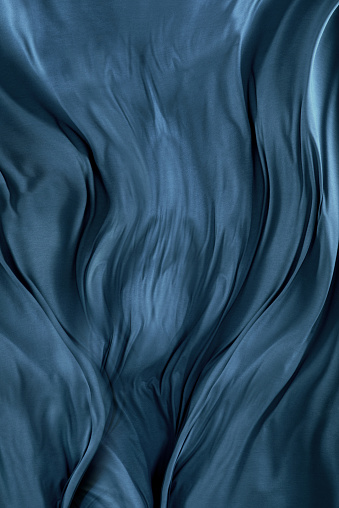 A silky blue backgroundhttp://195.154.178.81/DATA/i_collage/pi/shoots/783312.jpg