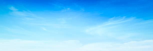 Blue sky and white clouds picture id1178574683?b=1&k=6&m=1178574683&s=612x612&w=0&h=9mt9mffgaigq5uczo0hebtwrcc  zjkokmtukbqbt0q=