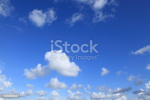 186849963 istock photo blue sky 123365537