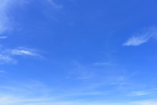 Blue sky Blue sky sky blue stock pictures, royalty-free photos & images