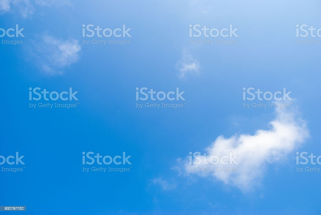 blue,view,background,sun,moon