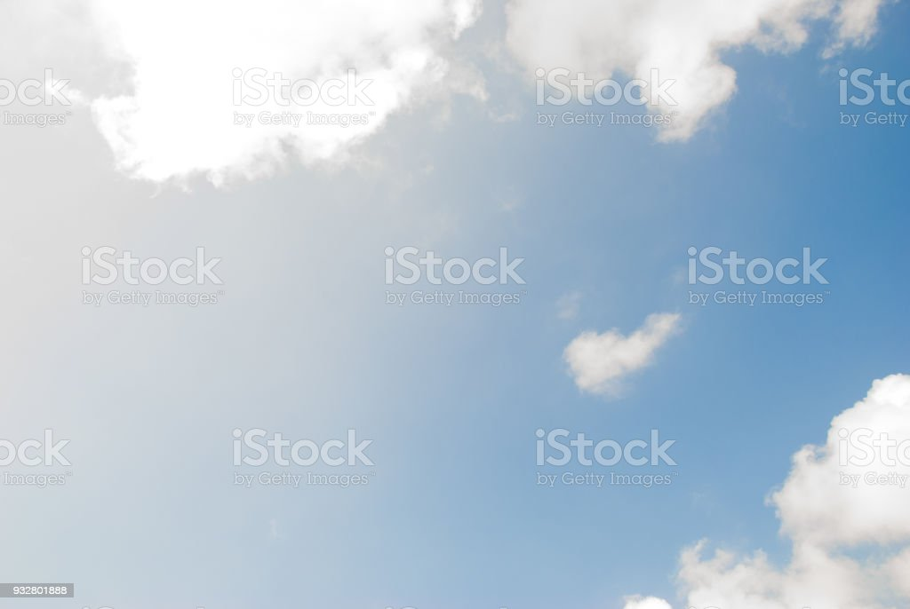 blue,view,background,sun,moon,tree