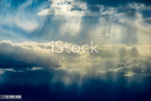 937694668istockphoto Blue sky with cloud,summer sky,nature background 1151991456