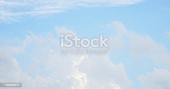 Thailand, Sky, Cloud - Sky, Backgrounds, Cloudscape