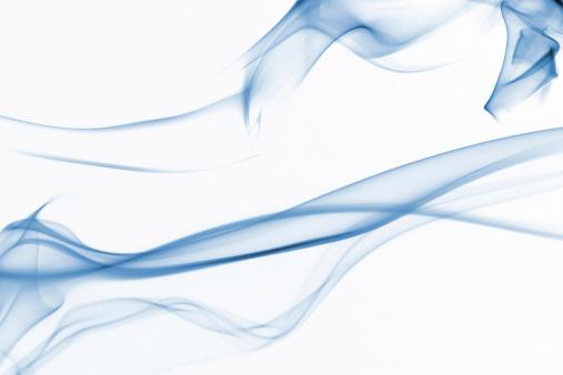blue smoke backgrounds