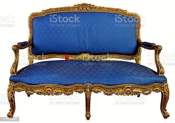 Blue sofa picture id172785031?b=1&k=6&m=172785031&s=612x612&h=ttrni6n8f0sutggqgyxwzgpf7ftwqbwxzod wscsjtc=