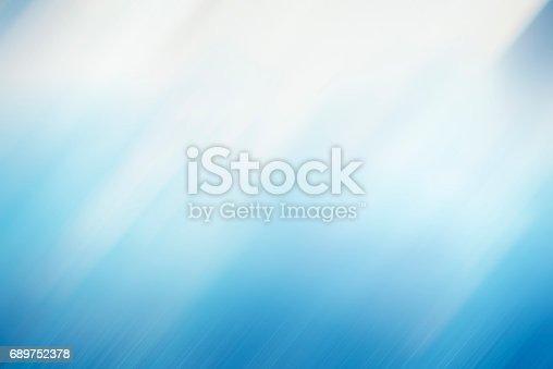 istock blue soft background 689752378
