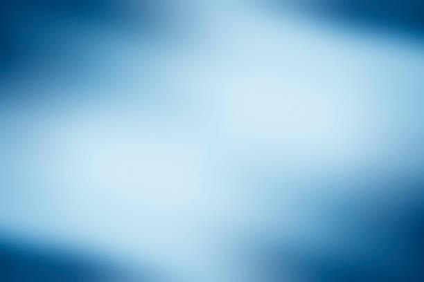 blue soft background stock photo