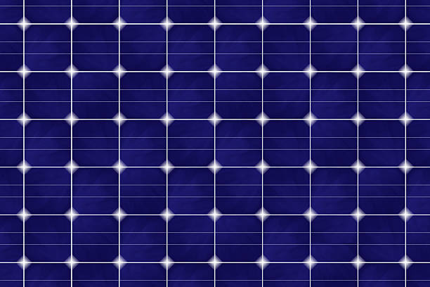 Royalty Free Solar Panel Texture Pictures Images And