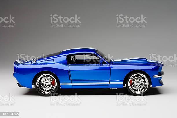 Blue sport car picture id157194765?b=1&k=6&m=157194765&s=612x612&h=frtxo8e8kv03bwjphtrj9qncsppcfewnvse3f bdix8=