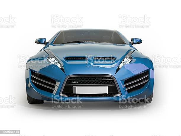 Blue sports car isolated on white background picture id153561514?b=1&k=6&m=153561514&s=612x612&h=xidacrh0ucwlfwy6pvtmez4gcsiilvy265stthzwz1o=