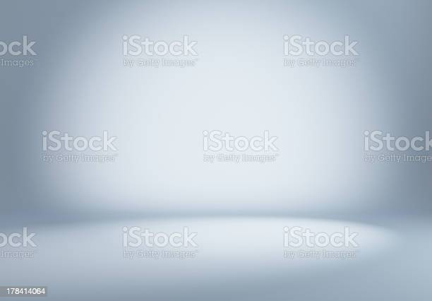 Blue spot lights picture id178414064?b=1&k=6&m=178414064&s=612x612&h=yt3wn9cr gcbcfqhv3kqptvbid6xctxa7si9s9eqcr4=