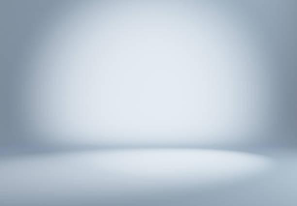Blue spot lights picture id178414064?b=1&k=6&m=178414064&s=612x612&w=0&h=mqrfba1nvzbktqd174pl3ymiwfxo57xrxdnutydw1vw=