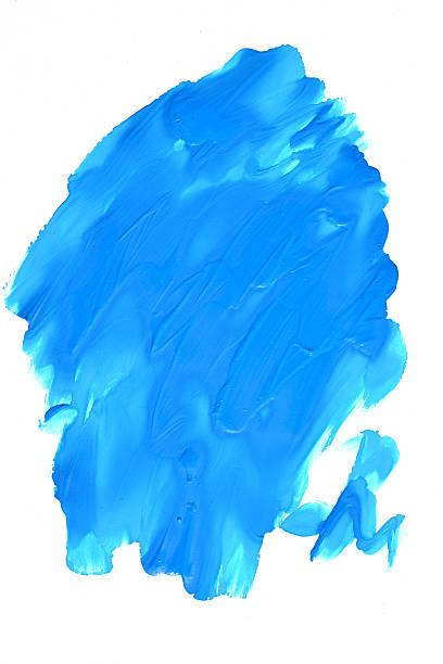 Blue spot on a white background picture id598091906?b=1&k=6&m=598091906&s=612x612&w=0&h=kj20usu5scq0tchaqzb4u5fpmfpic i8updfqbozid0=
