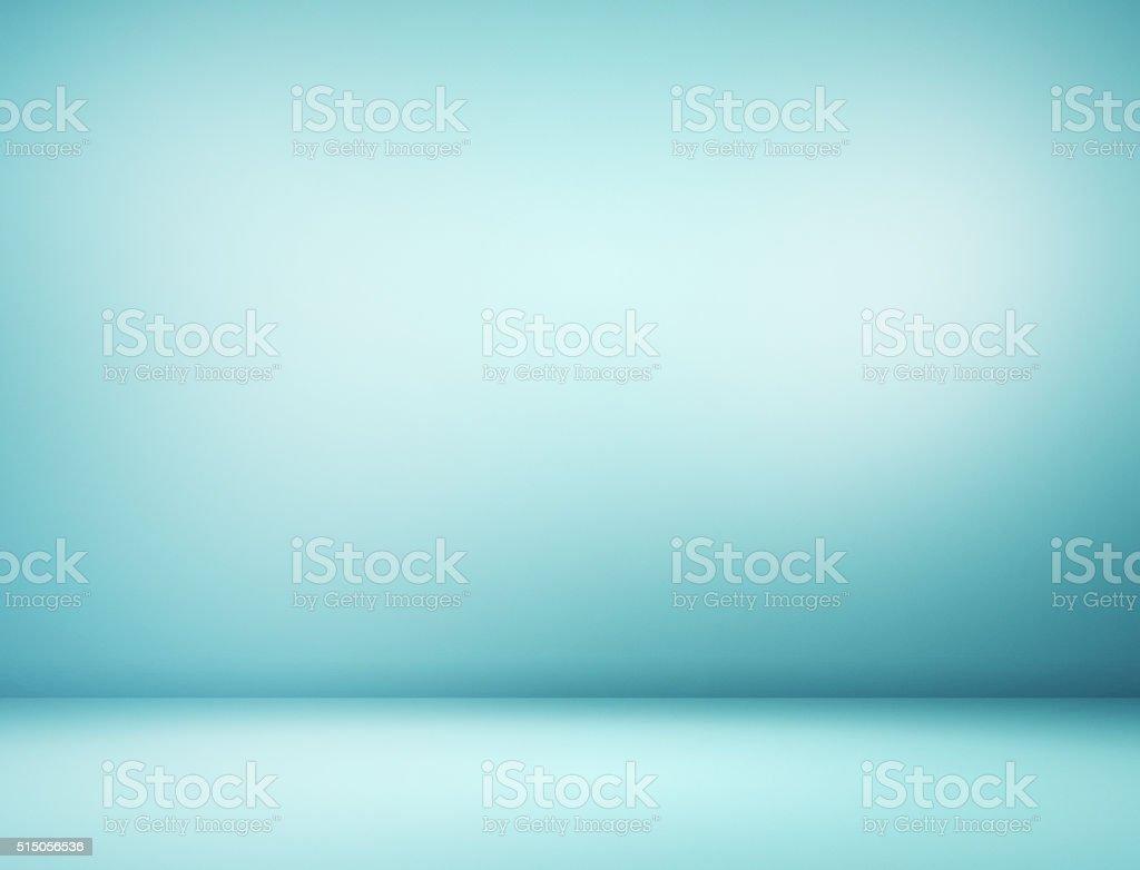 Фон голубой звезды стоковое фото