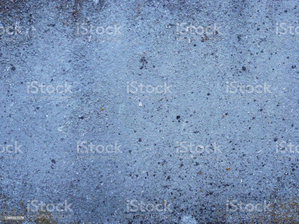 Blue Stone Texture Photoshop Brush Stock Photo - Download