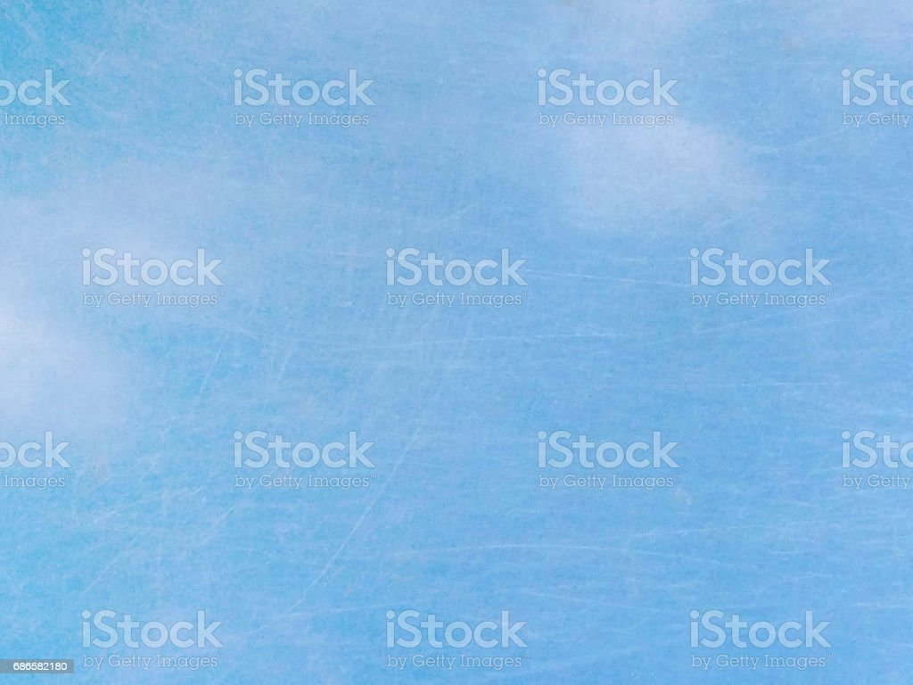 Blue striped backgrouns royalty-free stock photo