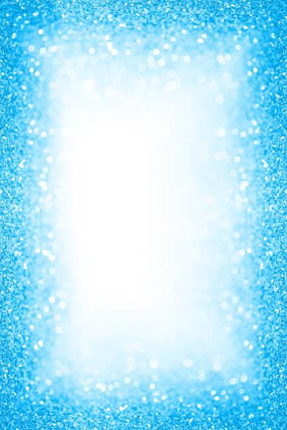 Blue summer pool party border frame glitter background sparkle picture id990632656?b=1&k=6&m=990632656&s=612x612&w=0&h=3m6abom9bo qptyccgy3w7goaommnbulfvrovbnqt9u=