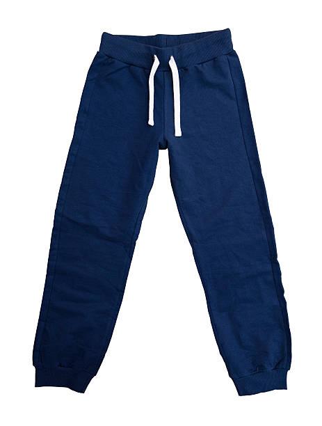 sweathosen - sweatpants stock-fotos und bilder