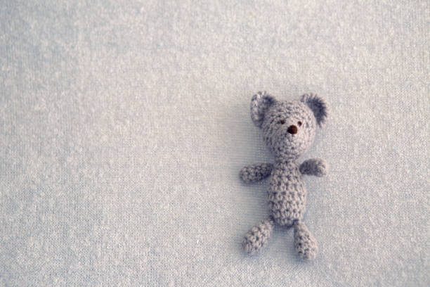 Blue teddy bear knitted toy picture id674250692?b=1&k=6&m=674250692&s=612x612&w=0&h=lt17zotcxghoqbv6bxr9ftujcxxfedsfspp qcd83ie=