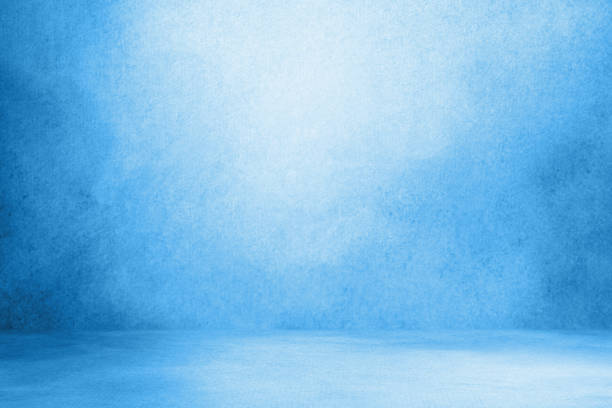 Blue texture background Line, Textile, Abstract, Abstract Backgrounds, ice stock pictures, royalty-free photos & images