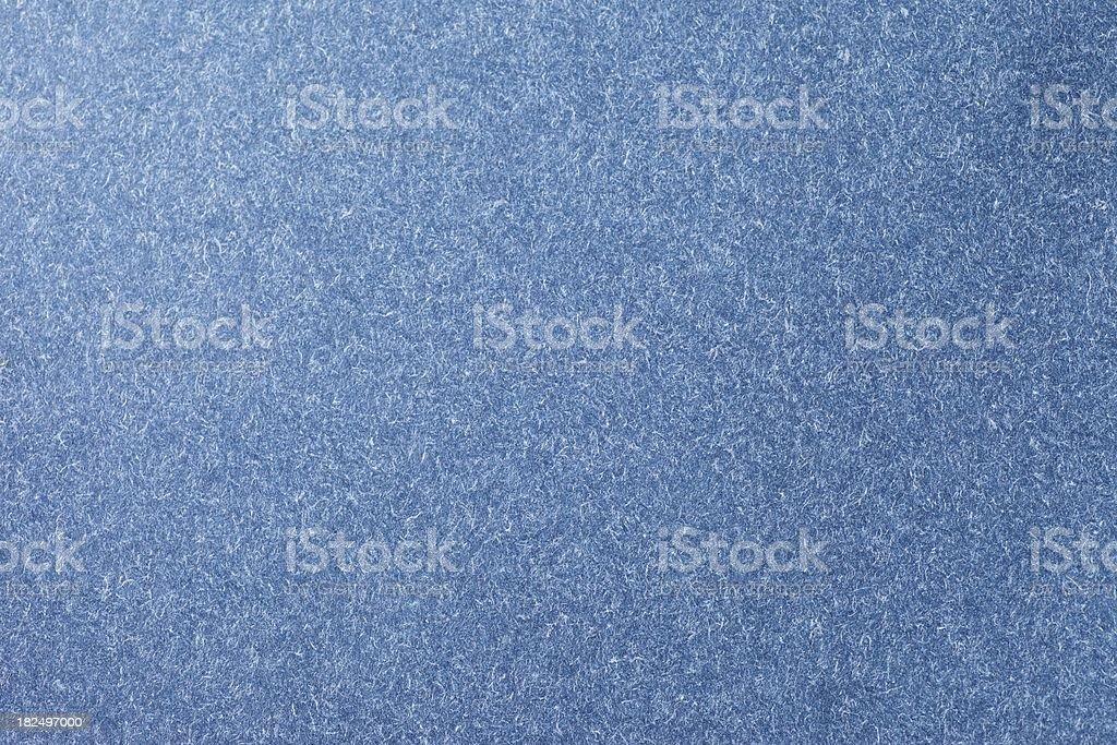 Blue Texture... stock photo