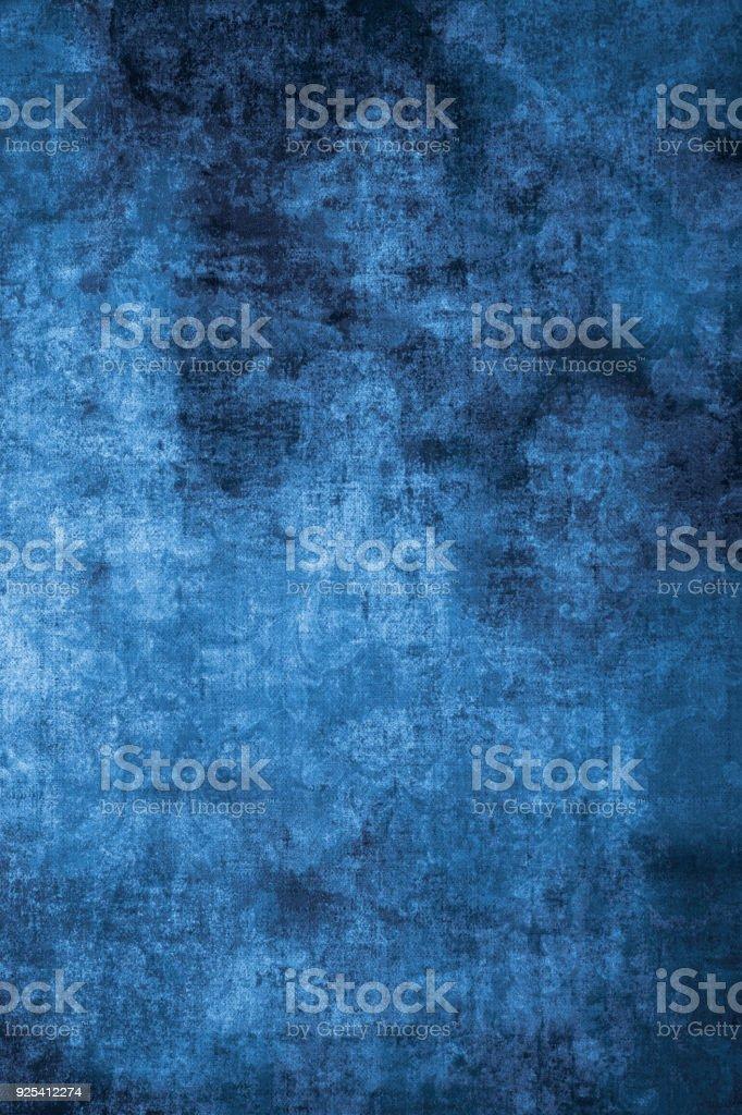 Fotografía De Fondo Azul Wallpaper Abstracto Con Textura Y Más Banco