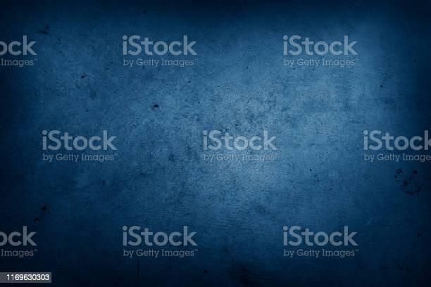 Blue textured background picture id1169630303?b=1&k=6&m=1169630303&s=612x612&h=dzkpjzunsiiylis6puuyla6wojh5fghvxpyea xuhpy=