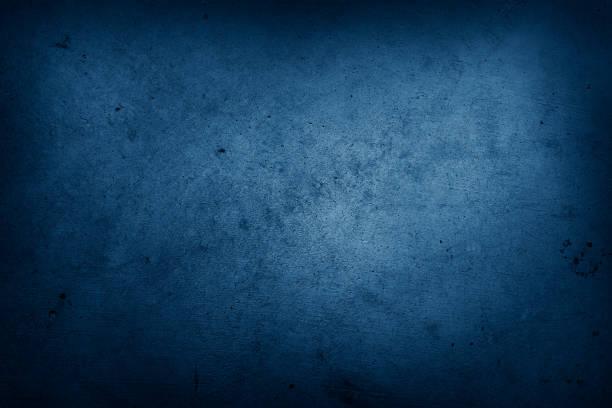 fundo textured azul - exposto ao tempo - fotografias e filmes do acervo