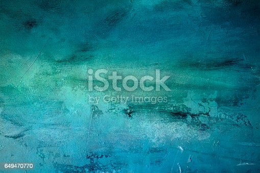 istock blue textured background 649470770