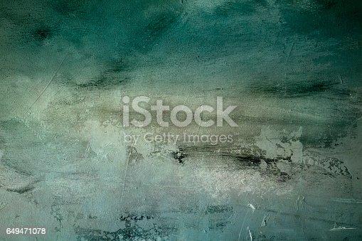 istock blue textured background 649471078