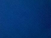 Blue textured background with denim pattern