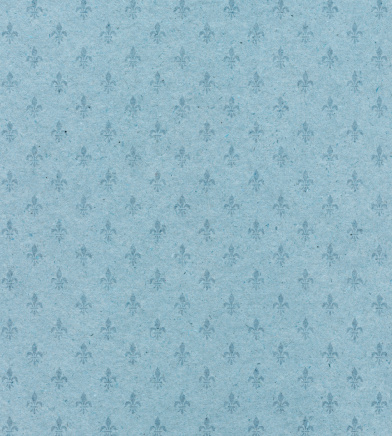 Please view more retro paper backgrounds here: