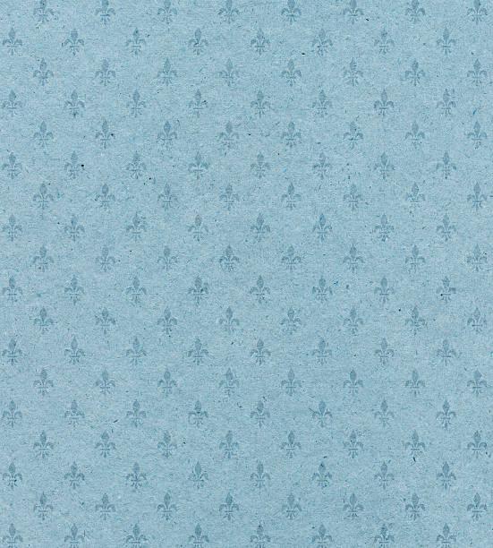 Blue textured paper with symbol picture id183260478?b=1&k=6&m=183260478&s=612x612&w=0&h=ht4bw6demtudrrs7c44hyuocfktssq4r2avn ntzcsi=
