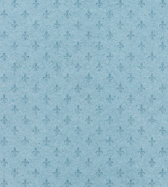 blue textured paper with symbol Please view more retro paper backgrounds here: royalty stock pictures, royalty-free photos & images