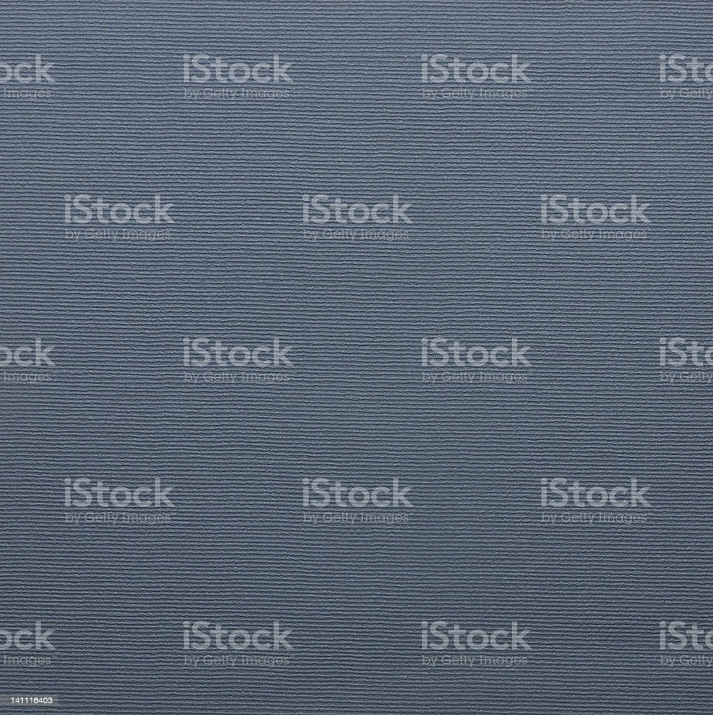 Blue textured wallpaper stock photo