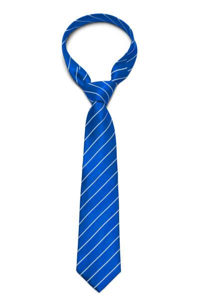 cordon bleue - cravate photos et images de collection